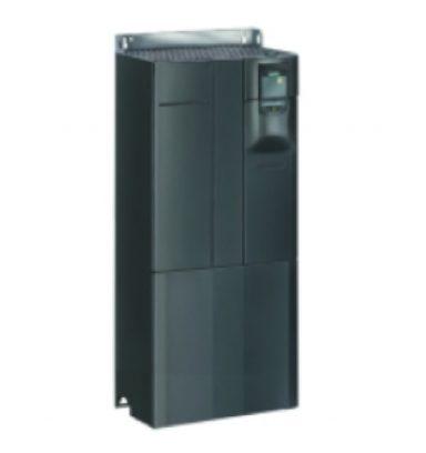 430-Siemens-37k8q271xl9vle9p4gzdog.jpg