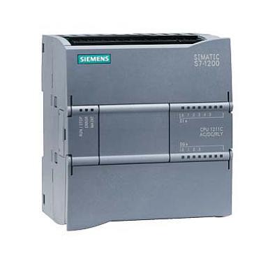 PLC-s7-1200-CPU-1212C-37k8jfyqiuotjvlxv05jwg.png