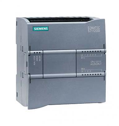 PLC-s7-1200-CPU-1212C-37k8jfyqiuoudf0qu2g6ps.png