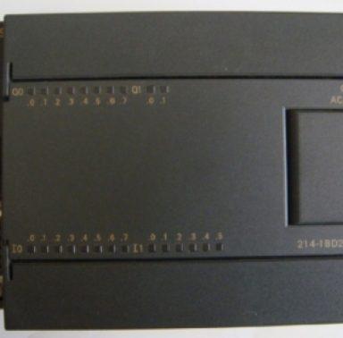 PLC-s7-200-CPU-224-AC-37k8myvced10gvigvwvsw0.jpg