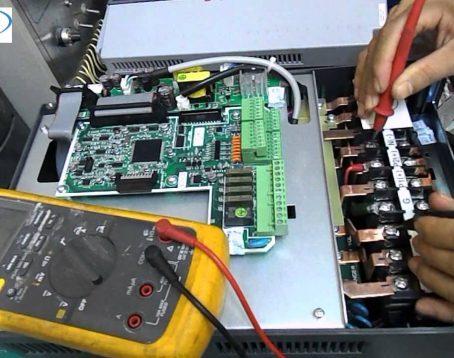 Sửa-chữa-biến-tần-tại-Nghệ-An-3bq2uyk8c4oepms9njgoow.jpg