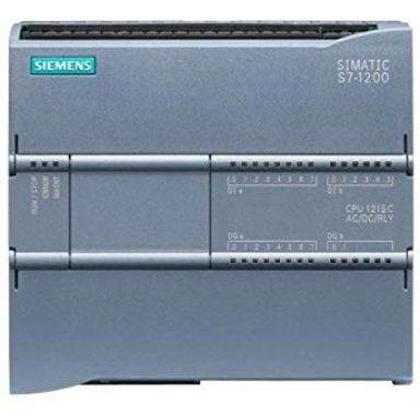 SIMATIC-S7-1200-CPU-1215C-37k8kd9fidxq0qeyxk5b7k.jpg