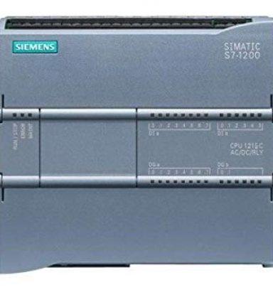 SIMATIC-S7-1200-CPU-1215C-37k8kd9fidxqu9trwmfy0w.jpg