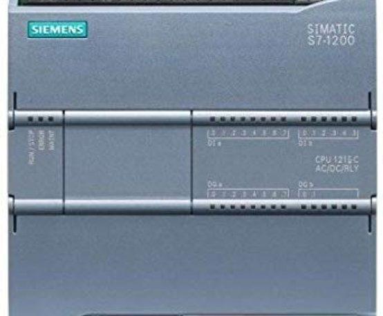 SIMATIC-S7-1200-CPU-1215C-37k8kd9fscpl47vwfemf40.jpg