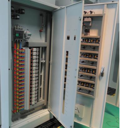 Tủ-điện-điều-khiển-chiếu-sáng-37lsv0rq1yp9rd76rf2hhc.png